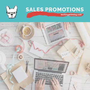 Sales Promotions That Work