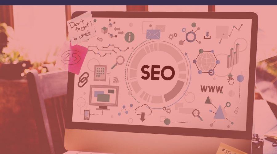 Five Free SEO Tools To Start Using NOW