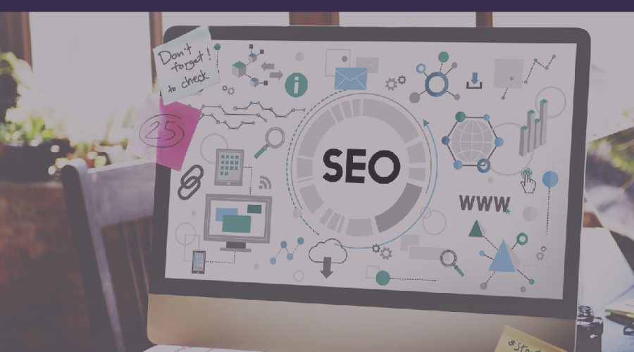 What Is SEO and Why Should I Care?
