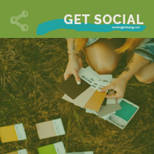 Steal This: June 2021 Social Media Templates