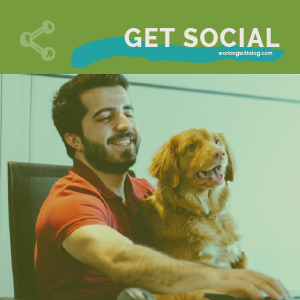 Steal This: March 2021 Social Media Templates
