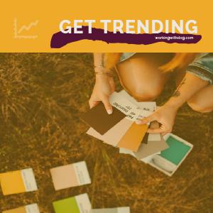 June 2021 Pet Trends & Upcoming Topics