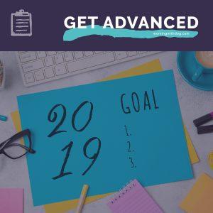 Annual Planning: Calendars & Templates