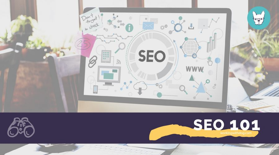 SEO 101: How To Use Yoast To Improve Your Site's SEO
