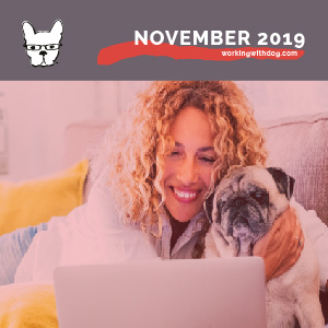 November 2019: Our Gift To You: Done-For-You Event Plan