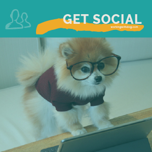 Steal This: October 2021 Social Media Templates