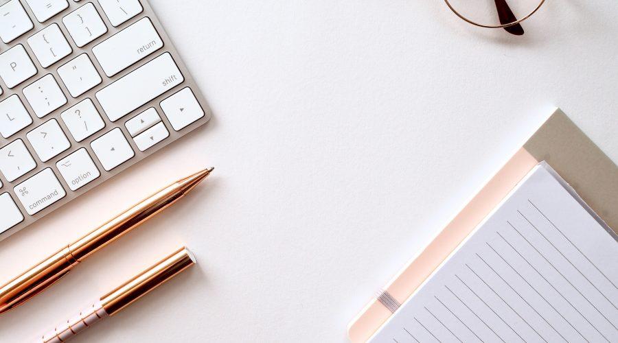 Pinterest FAQs With Senior Pinterest Strategist, Valerie
