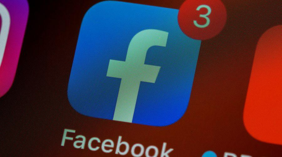 2020 Facebook Platform Updates