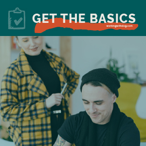Budgeting For Your New Hire