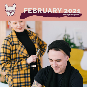 February 2021: Hiring In Uncertain Times