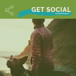 Steal This: May 2021 Social Media Templates