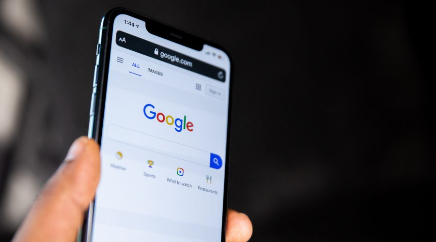 Why You Need to be on Google My Business